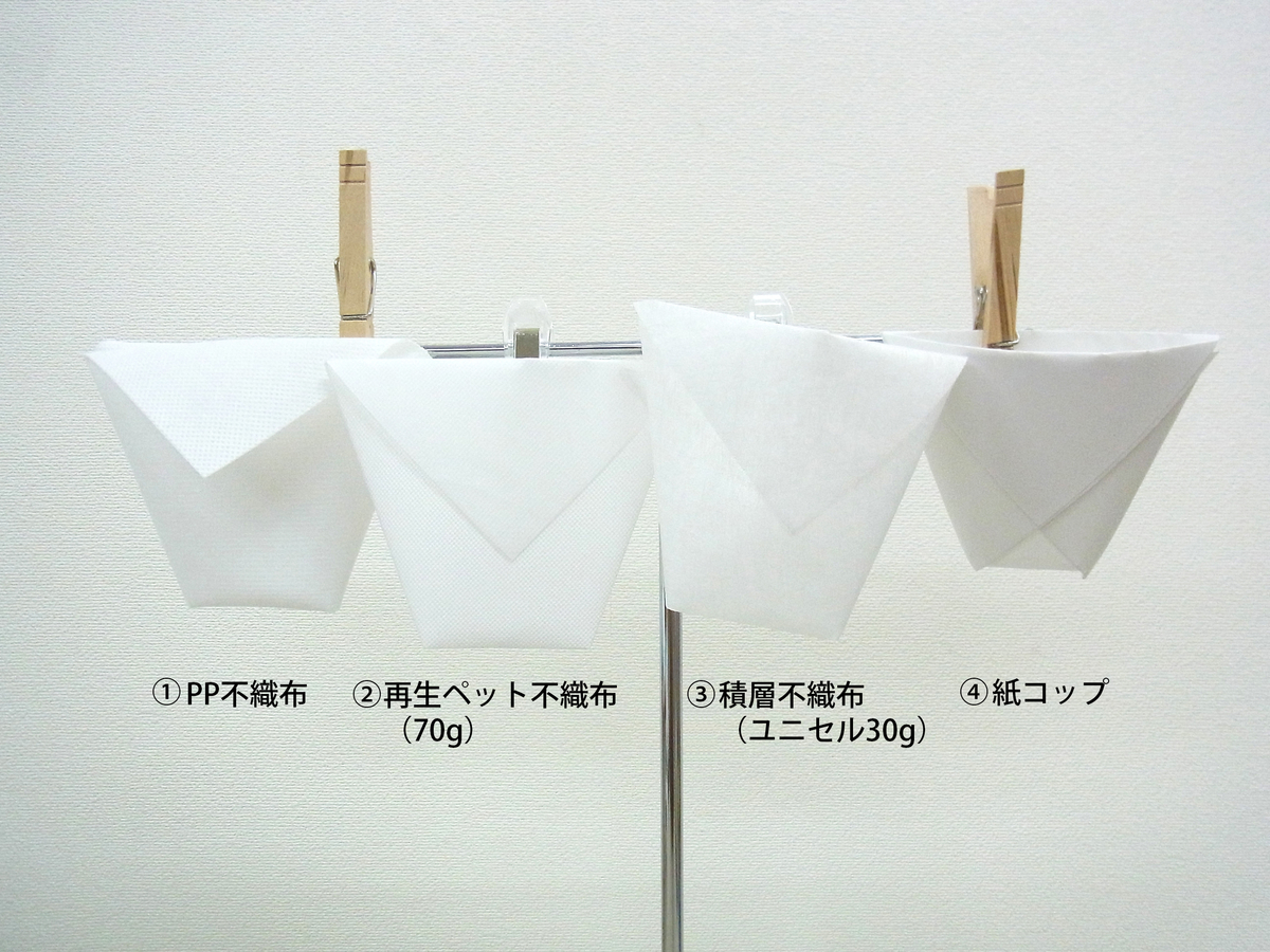 f:id:asakuraya:20190830171004j:plain