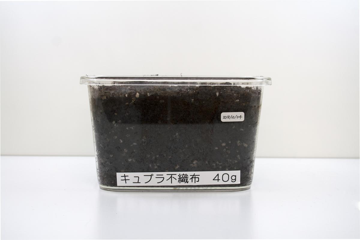 f:id:asakuraya:20200121093837j:plain