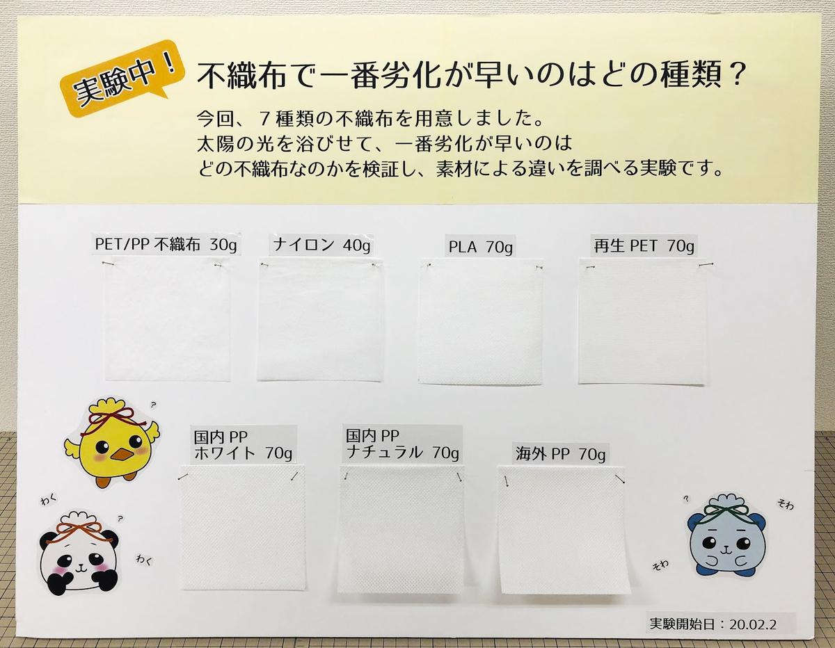 f:id:asakuraya:20200225120154j:plain