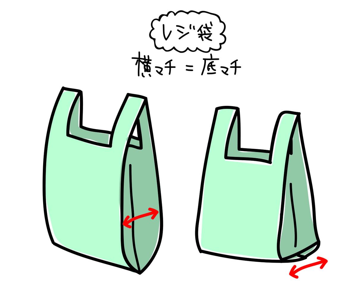 f:id:asakuraya:20200729144555j:plain
