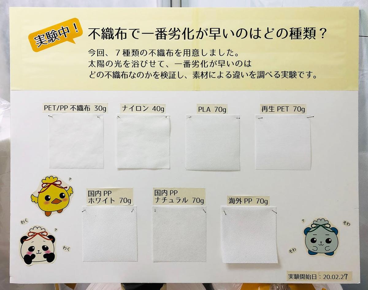 f:id:asakuraya:20201008103132j:plain