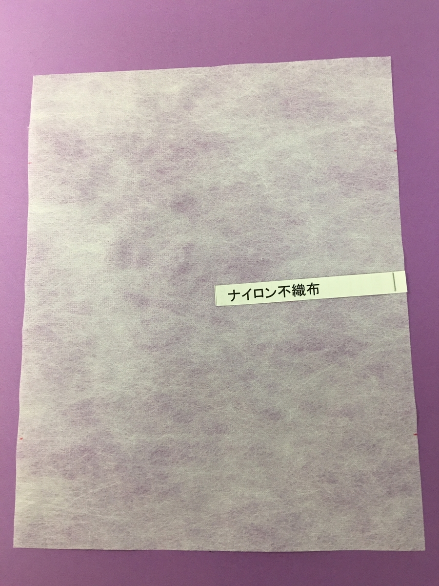 f:id:asakuraya:20210121141817j:plain