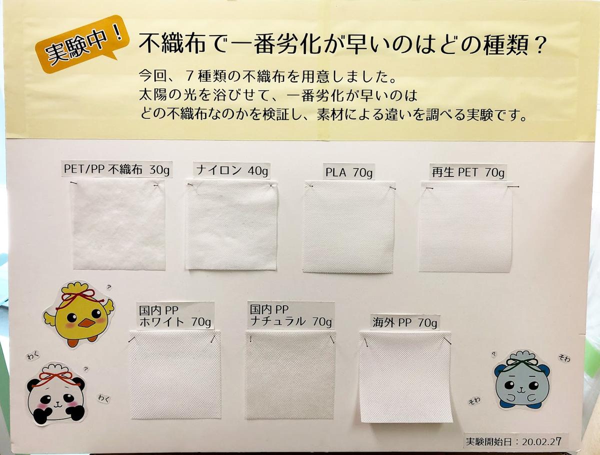f:id:asakuraya:20210301140003j:plain