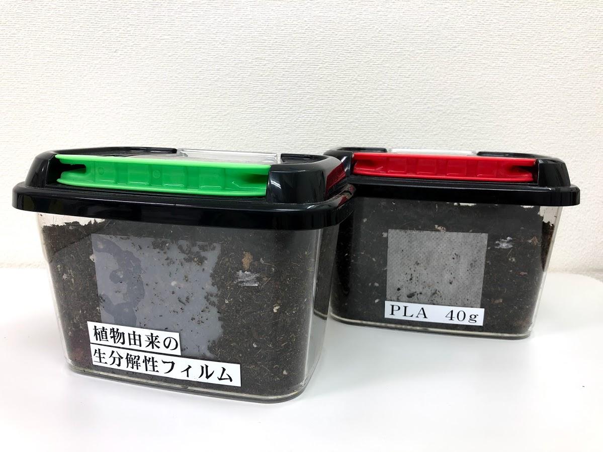 f:id:asakuraya:20210531130921j:plain