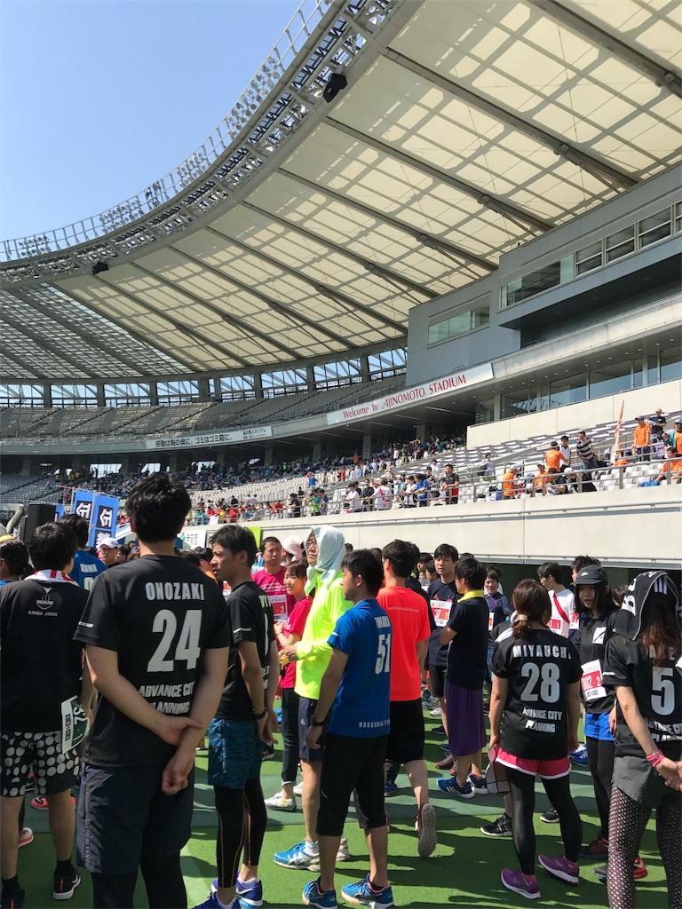 f:id:asakusa5809:20170520150040j:image