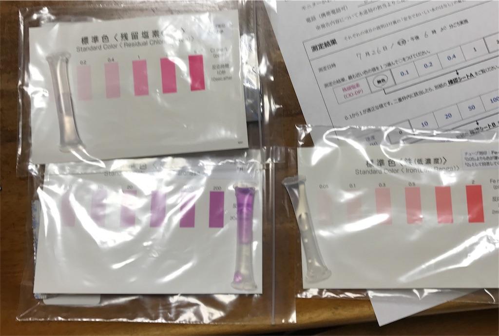 f:id:asakusa5809:20170727224827j:image
