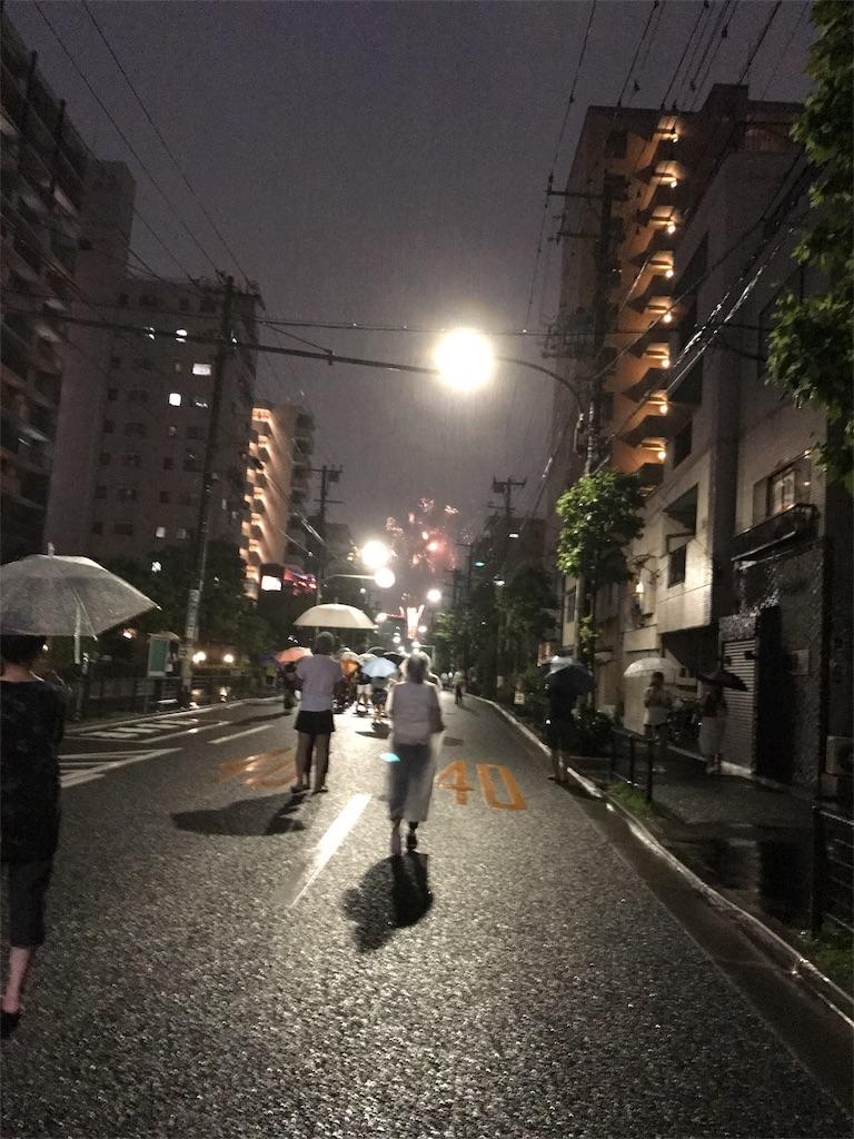 f:id:asakusa5809:20170729192406j:image