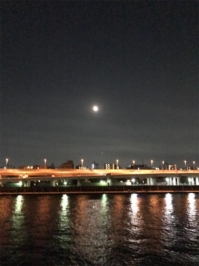 f:id:asakusa5809:20170909143918j:image