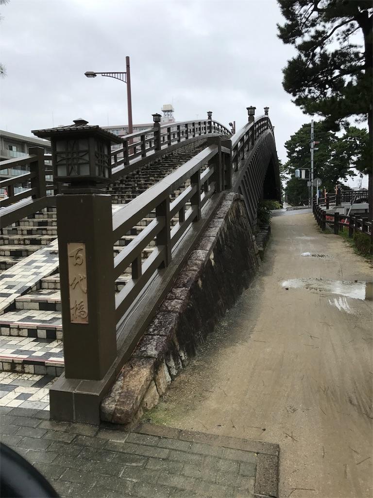 f:id:asakusa5809:20170917130205j:image