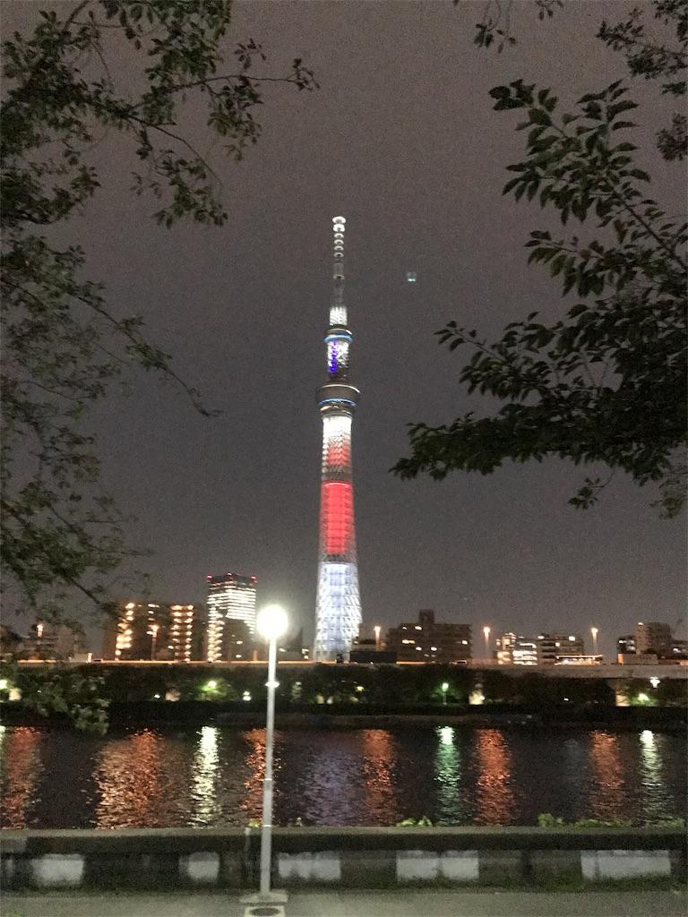 f:id:asakusa5809:20170920191950j:image
