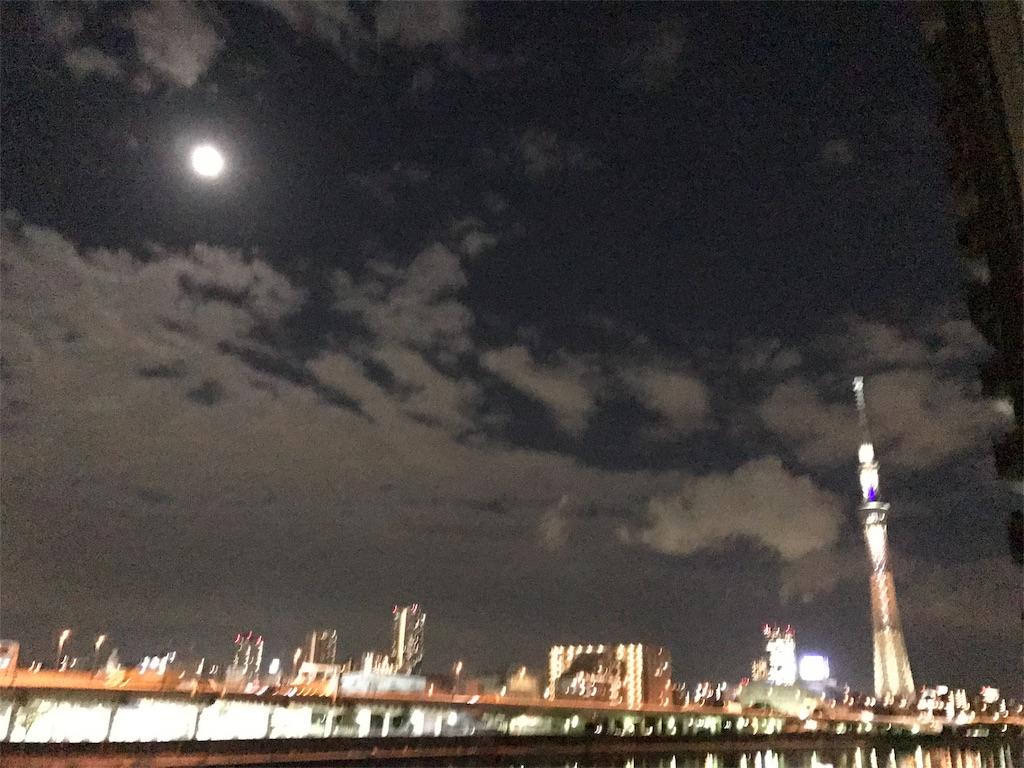 f:id:asakusa5809:20171004220823j:image