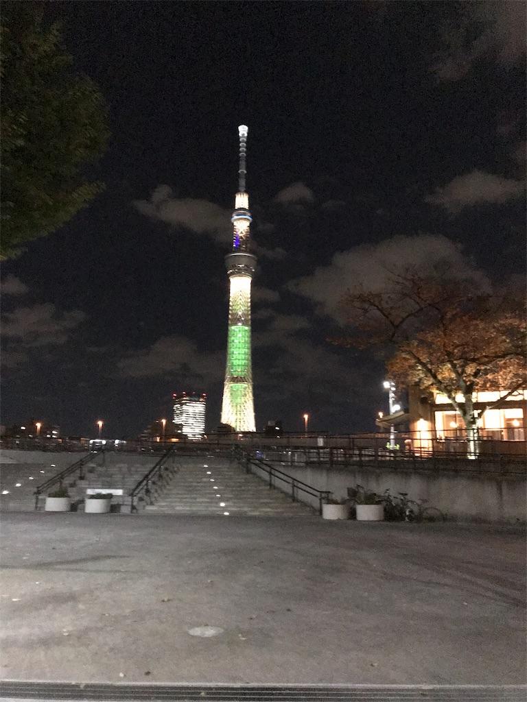 f:id:asakusa5809:20171116193211j:image