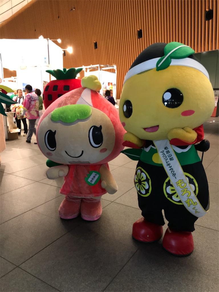 f:id:asakusa5809:20171202181632j:image