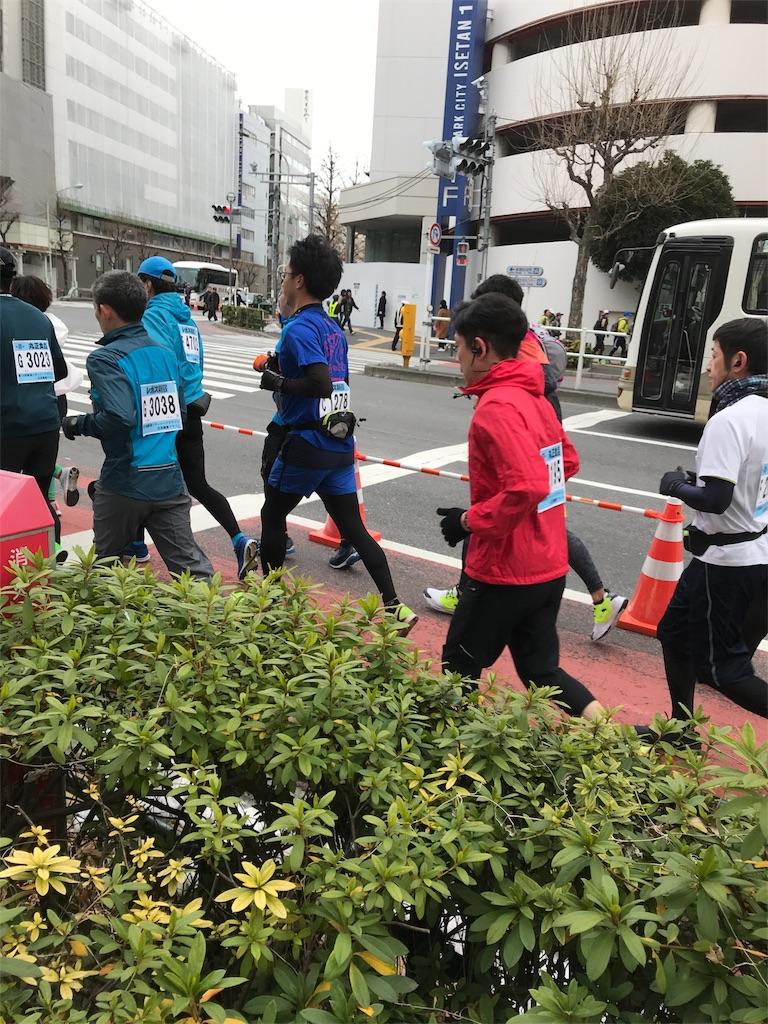 f:id:asakusa5809:20180128120455j:image