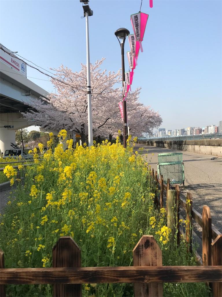 f:id:asakusa5809:20180329130910j:image