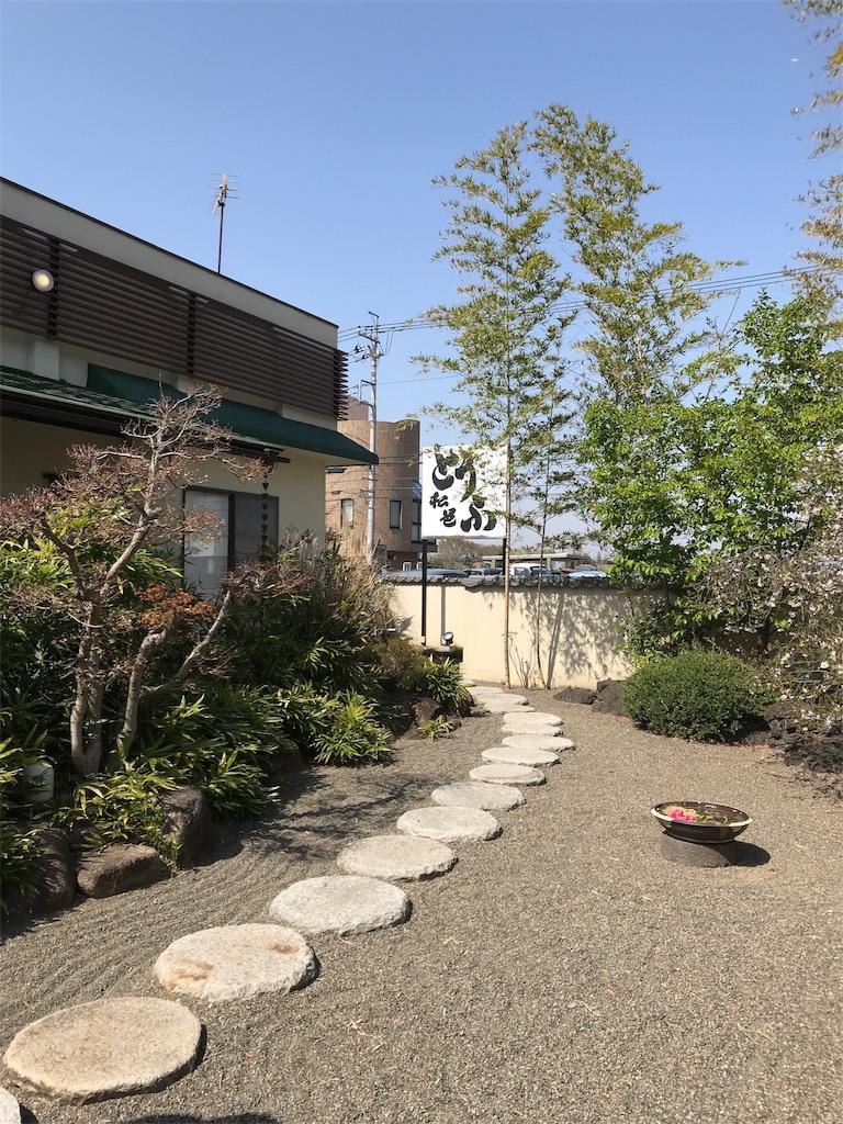 f:id:asakusa5809:20180331213411j:image