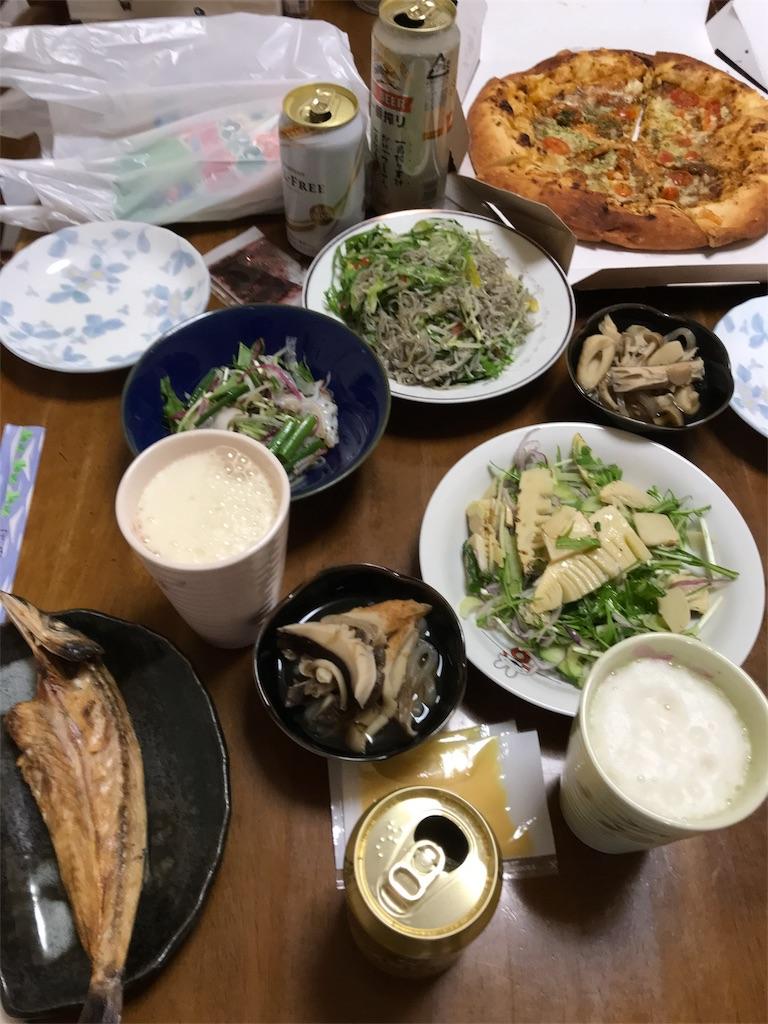 f:id:asakusa5809:20180407171814j:image