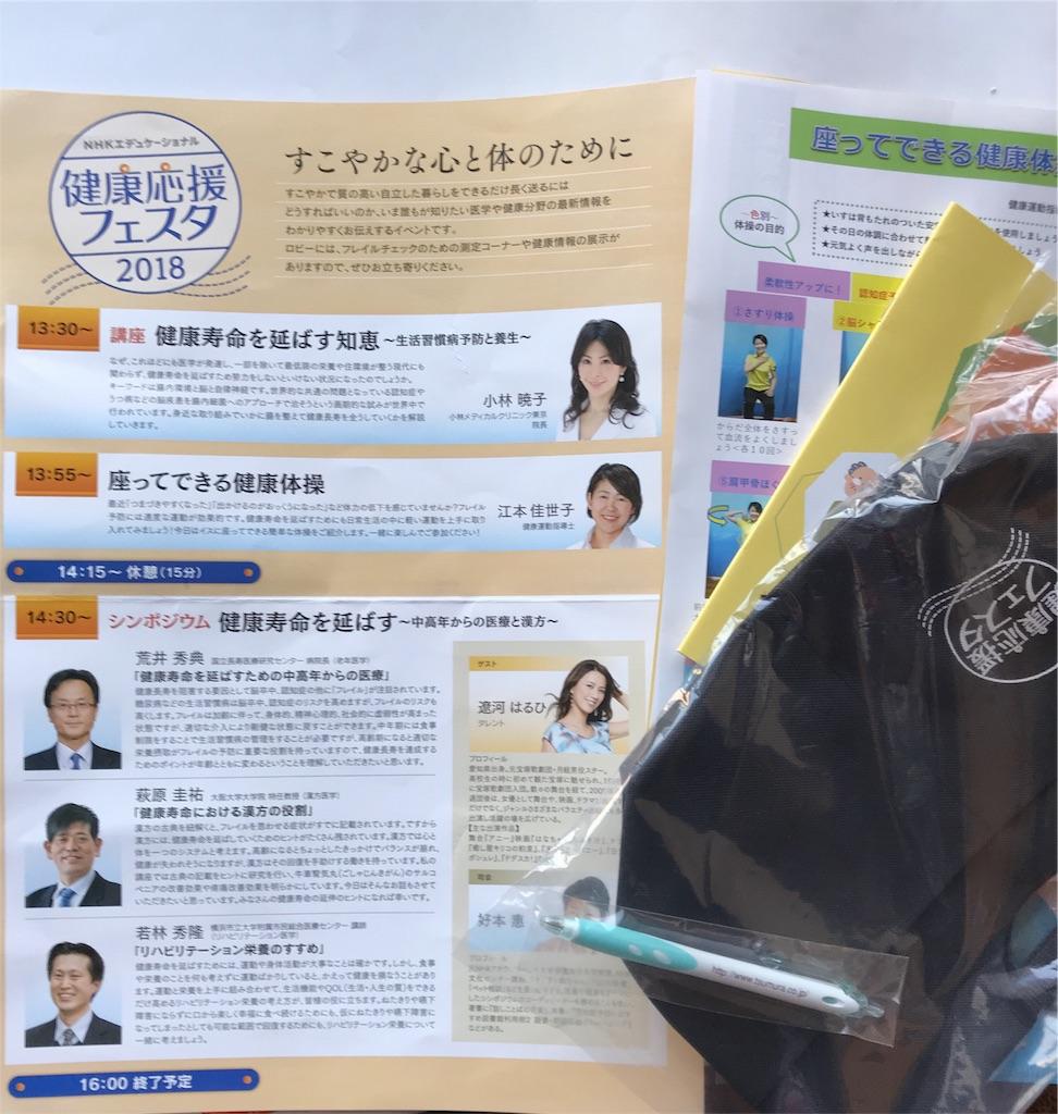 f:id:asakusa5809:20180715174049j:image