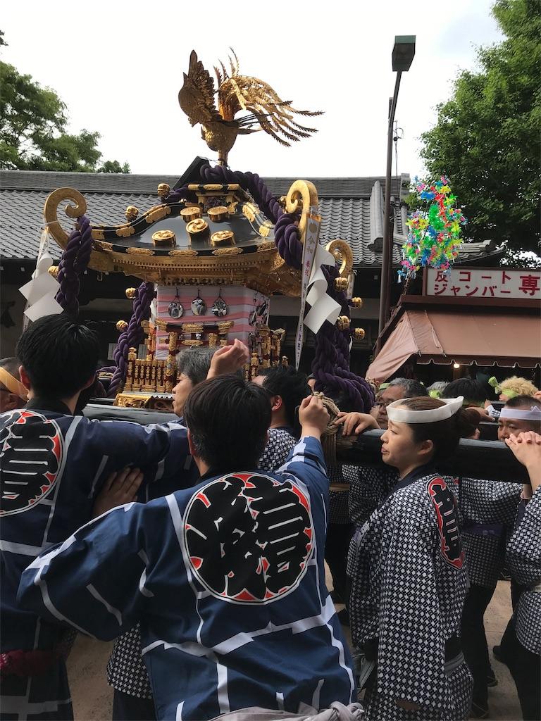 f:id:asakusa5809:20190518171138j:image