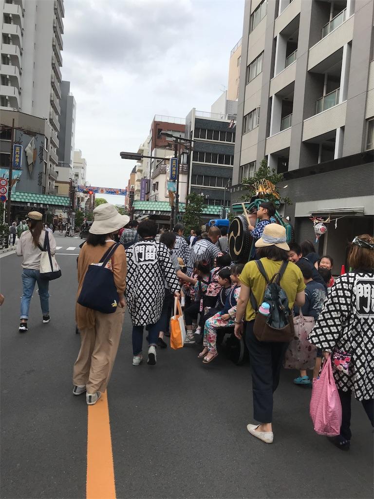 f:id:asakusa5809:20190518171224j:image