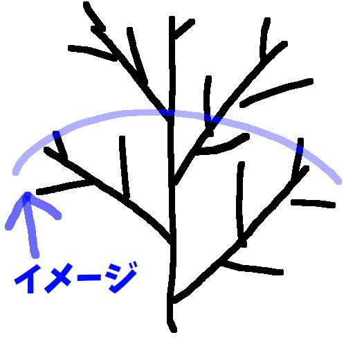 f:id:asameshiya:20190620151131p:plain