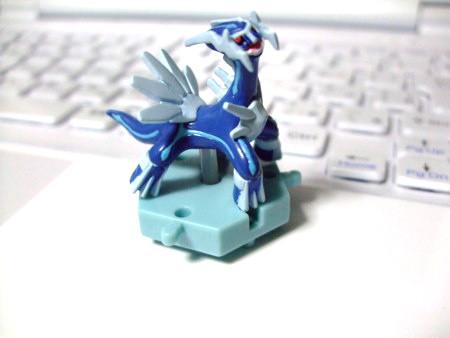 f:id:asami-1120:20090617211501j:image