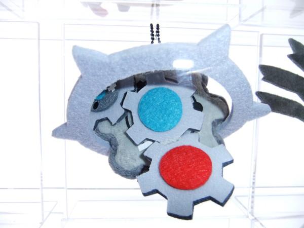 f:id:asami-1120:20120122160858j:image:w200