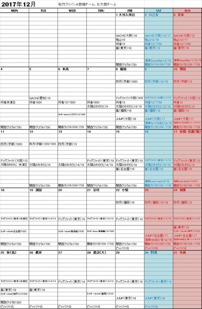 f:id:asami0331:20171011153826j:plain