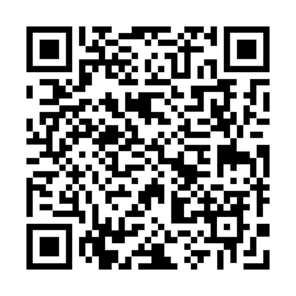 f:id:asami300765:20160815000734p:image