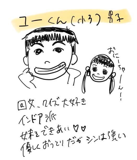 f:id:asami777:20171107014648j:plain