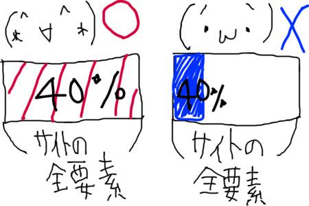 f:id:asami81:20100811222122j:image