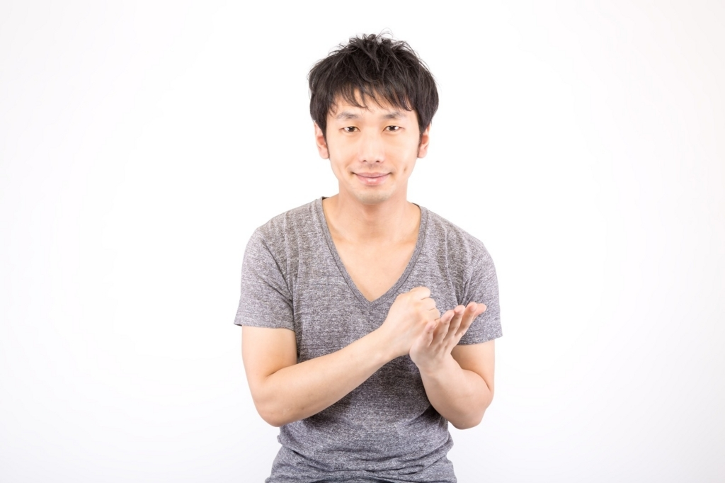 f:id:asamushi:20180724174436j:plain