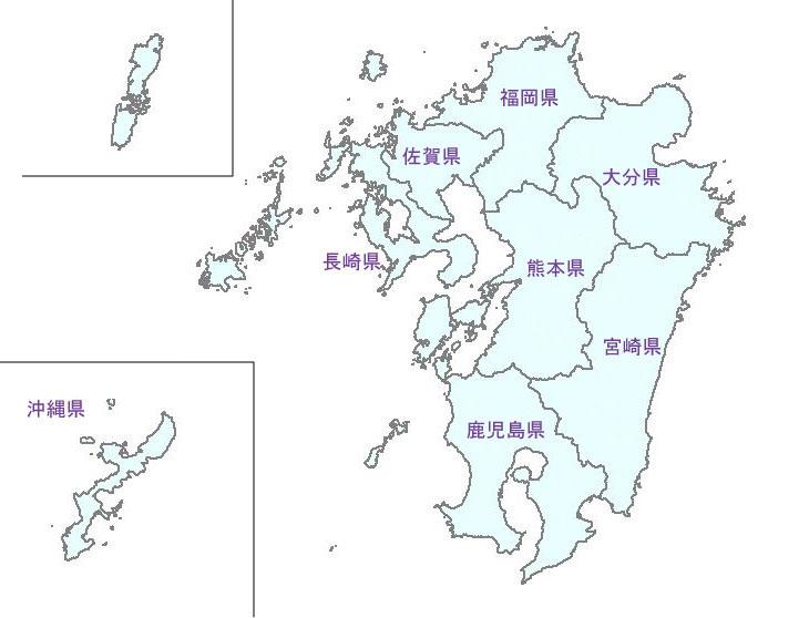 f:id:asamushi:20180810111713j:plain