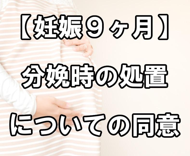 f:id:asamushi:20180905225242j:plain