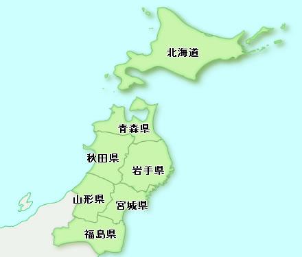 f:id:asamushi:20180912162524j:plain