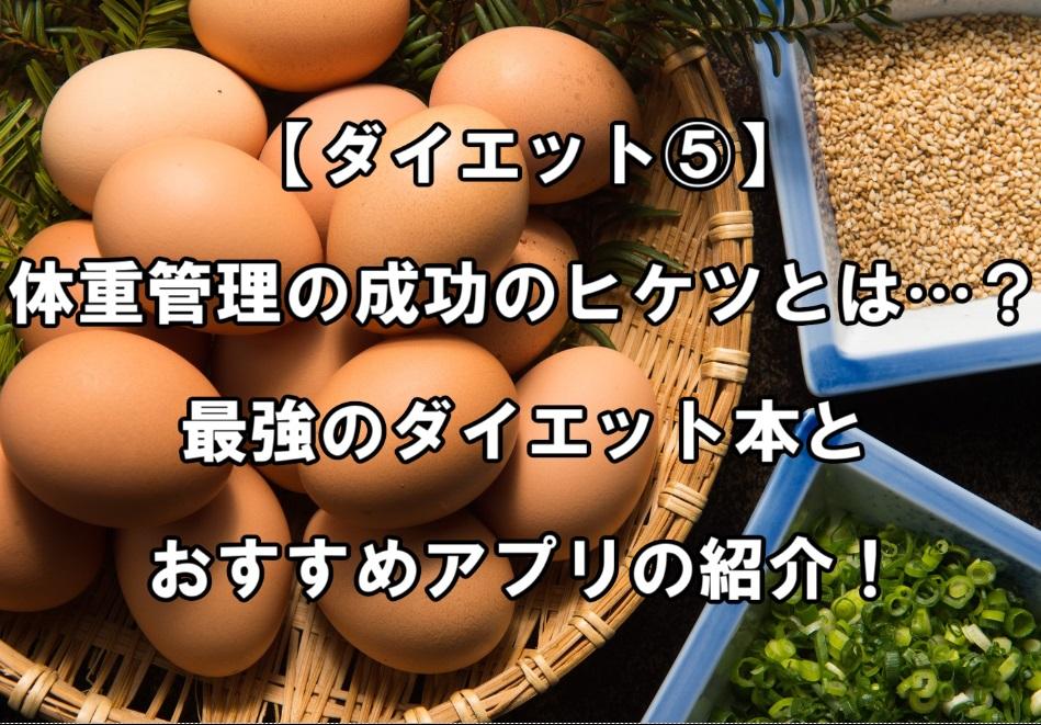 f:id:asamushi:20180922130712j:plain