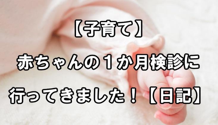 f:id:asamushi:20181025214744j:plain