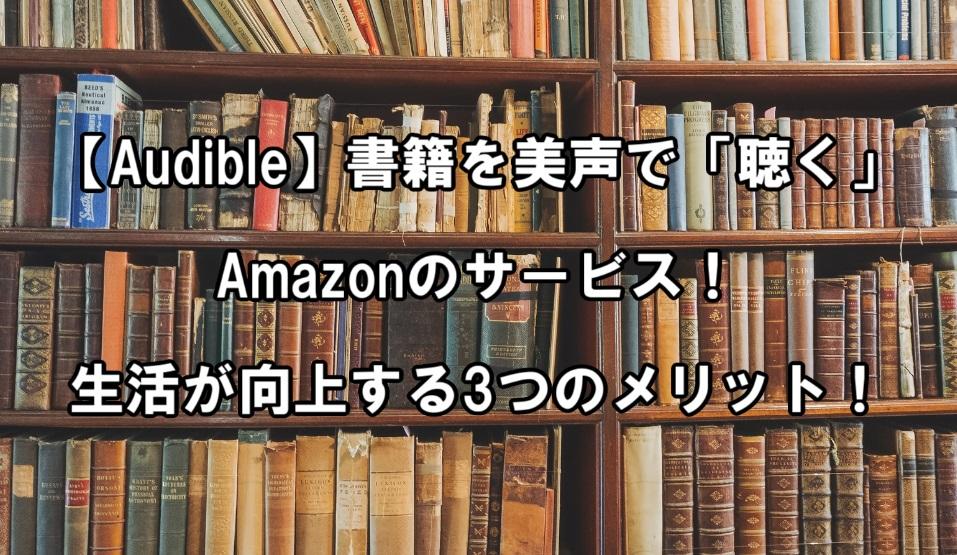 f:id:asamushi:20181030220726j:plain