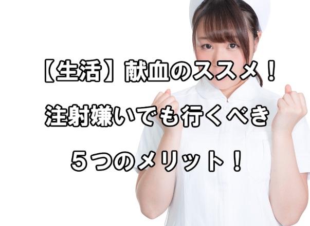 f:id:asamushi:20181107180019j:plain