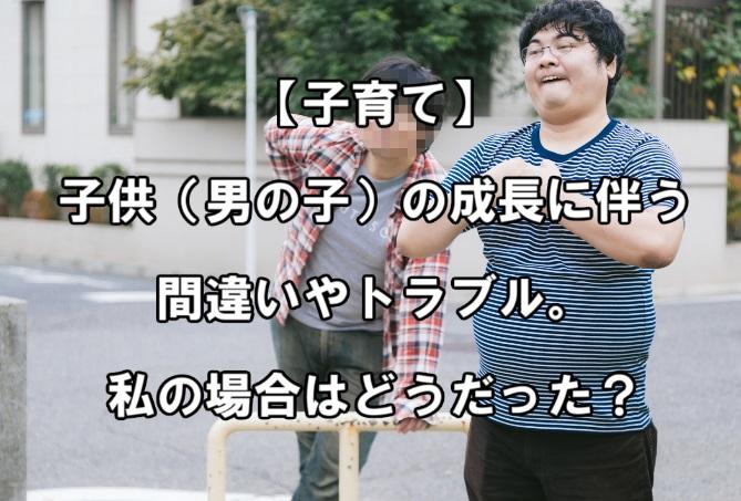 f:id:asamushi:20181108223154j:plain