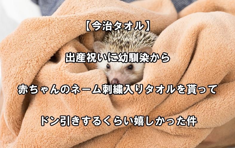f:id:asamushi:20181127180020j:plain