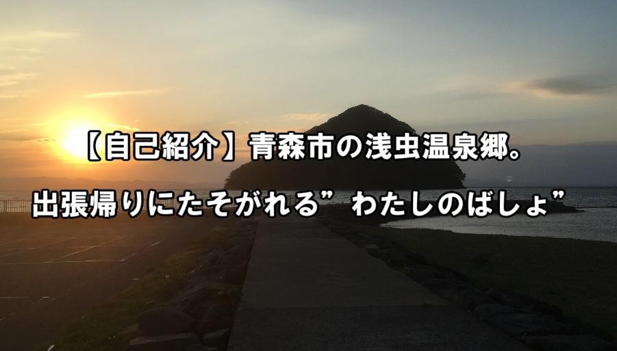 f:id:asamushi:20181208122257j:plain