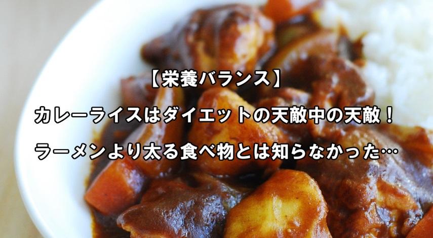 f:id:asamushi:20181209203812j:plain