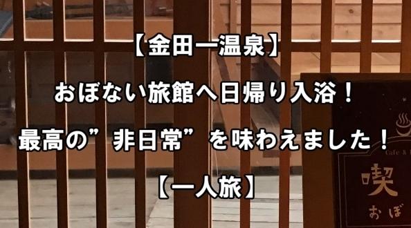 f:id:asamushi:20181217214934j:plain
