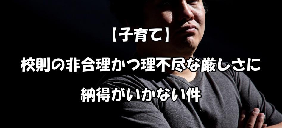 f:id:asamushi:20190304185642j:plain