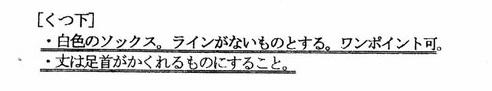 f:id:asamushi:20190304193258j:plain