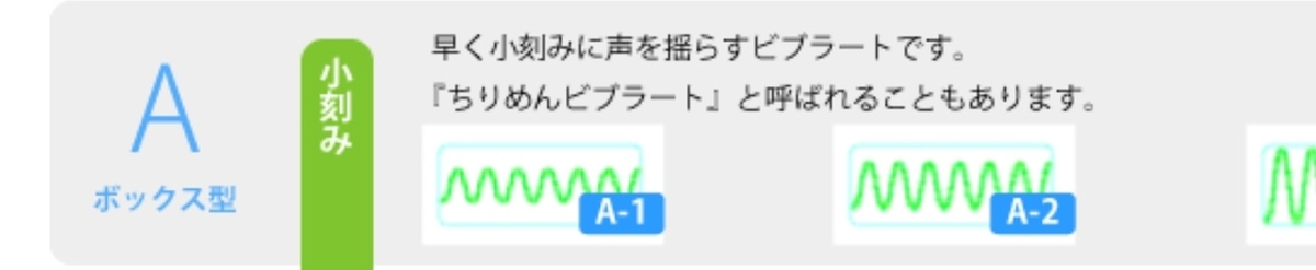 f:id:asamushi:20190412102921j:plain
