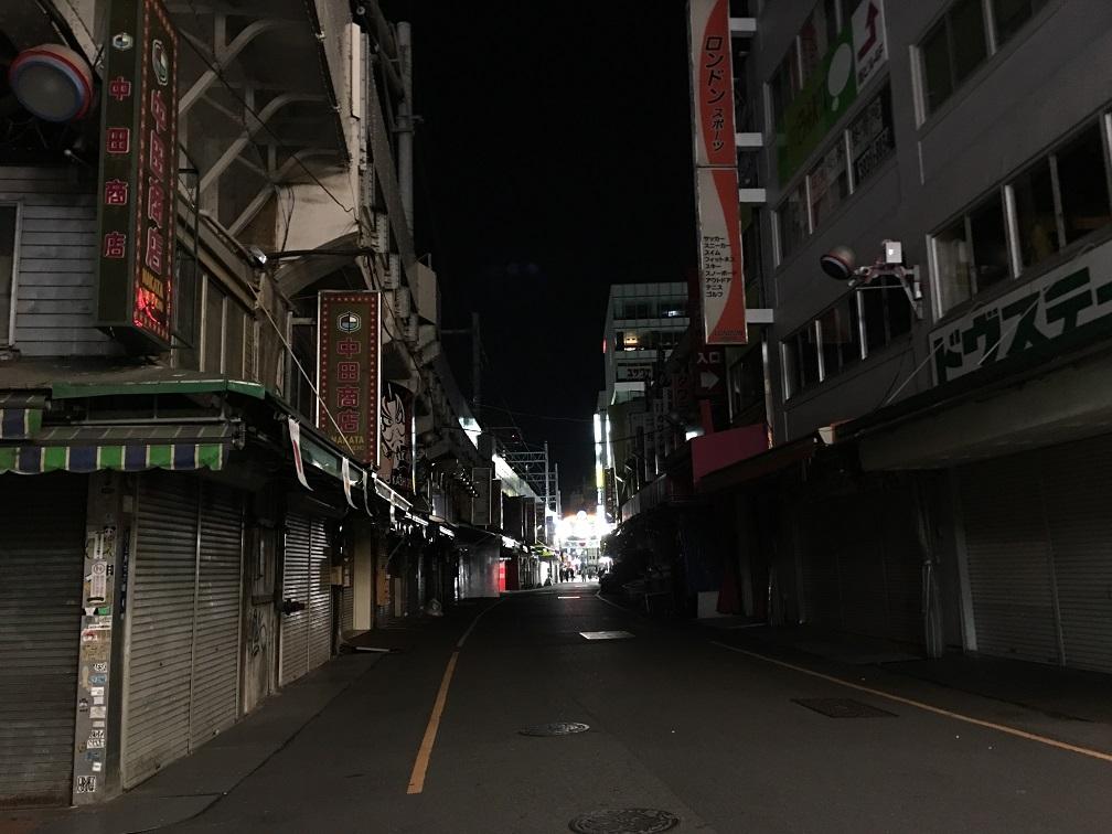 f:id:asamushi:20190503151927j:plain