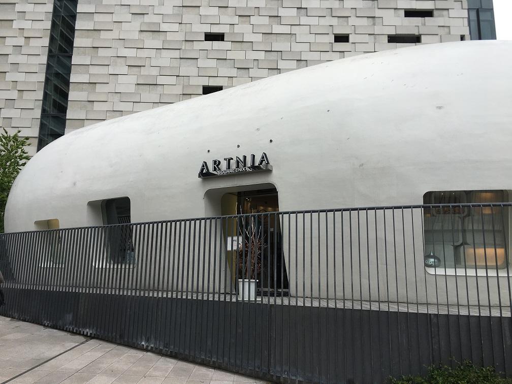 f:id:asamushi:20190507201437j:plain