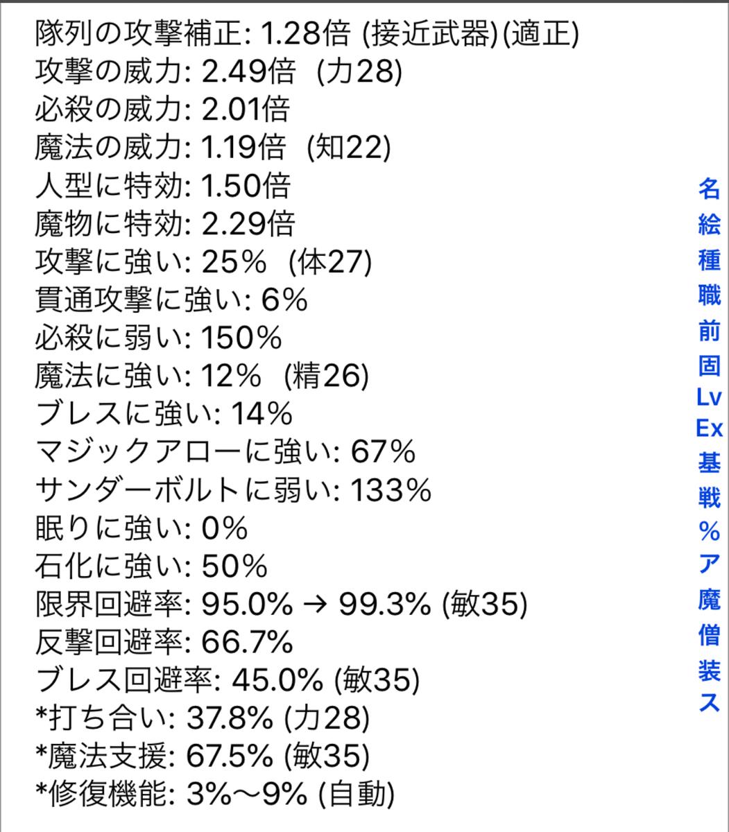 f:id:asamushi:20190530115229j:plain